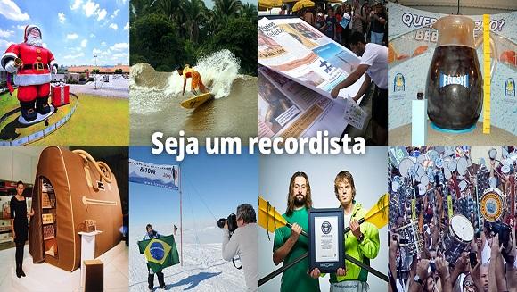 Guinness world records agora tamb m tem site em portugu s for Guinness world record certificate template
